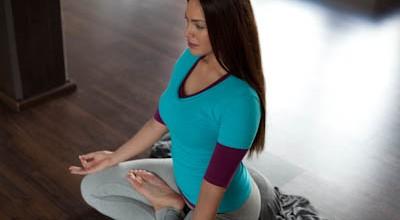 Yoga Einzelstunden für Euch – individuell und nach Vereinbarung!
