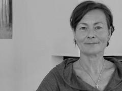 Hanne Reutter