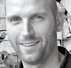 Philipp Werkmeister