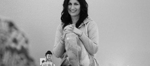 Neu in der Unity – Yin Yoga mit Klaudia Perra