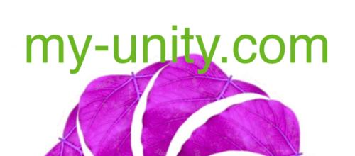 my-unity.com – meditation&yoga<br>Jetzt online und kostenlos für Euch…