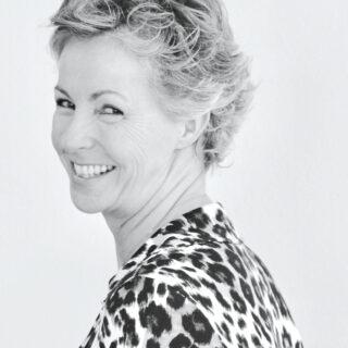 Elke Klosseck